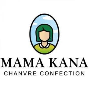 Code promo Mama Kana