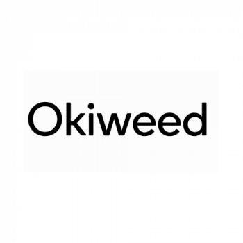 CODE PROMO OKIWEED