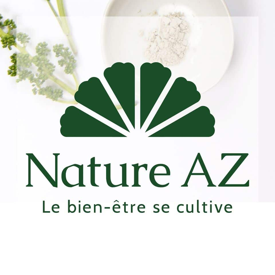 Code Promo Nature AZ