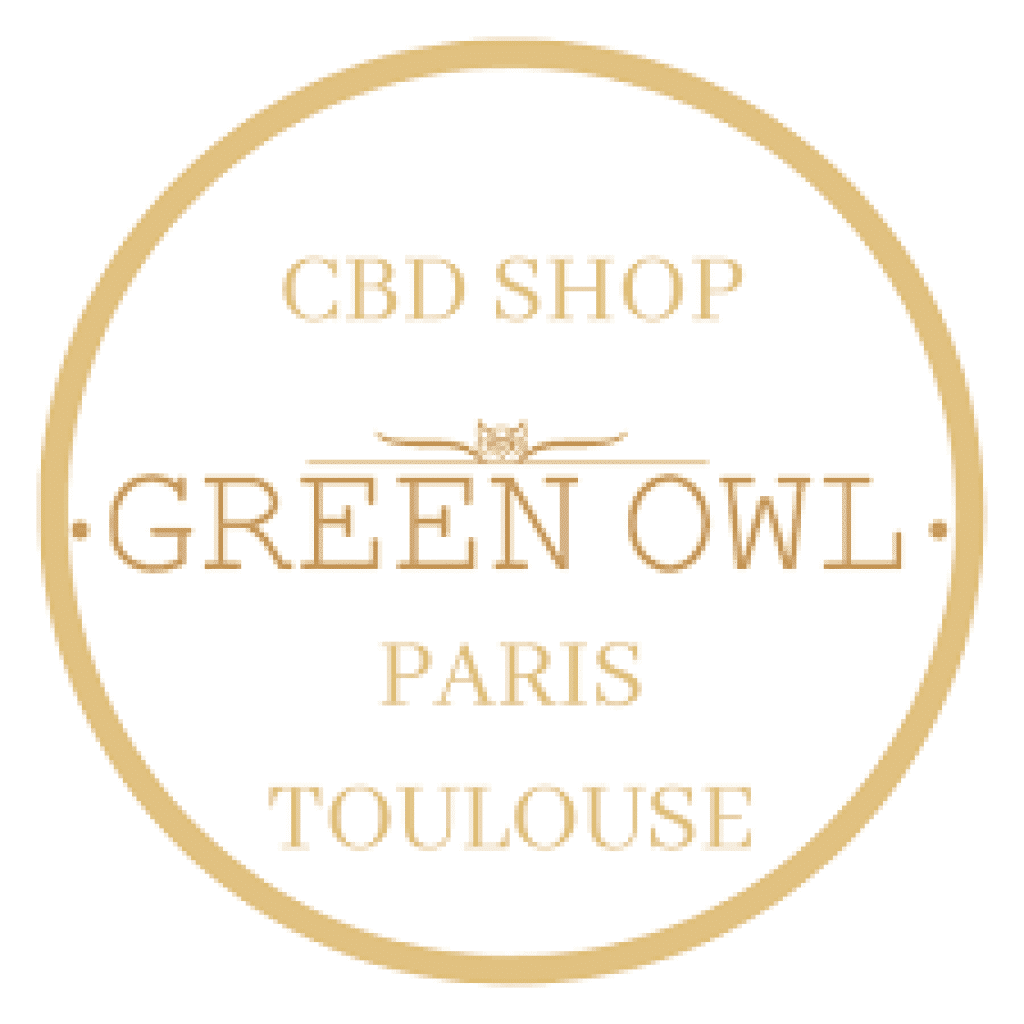Code Promo GREEN OWL
