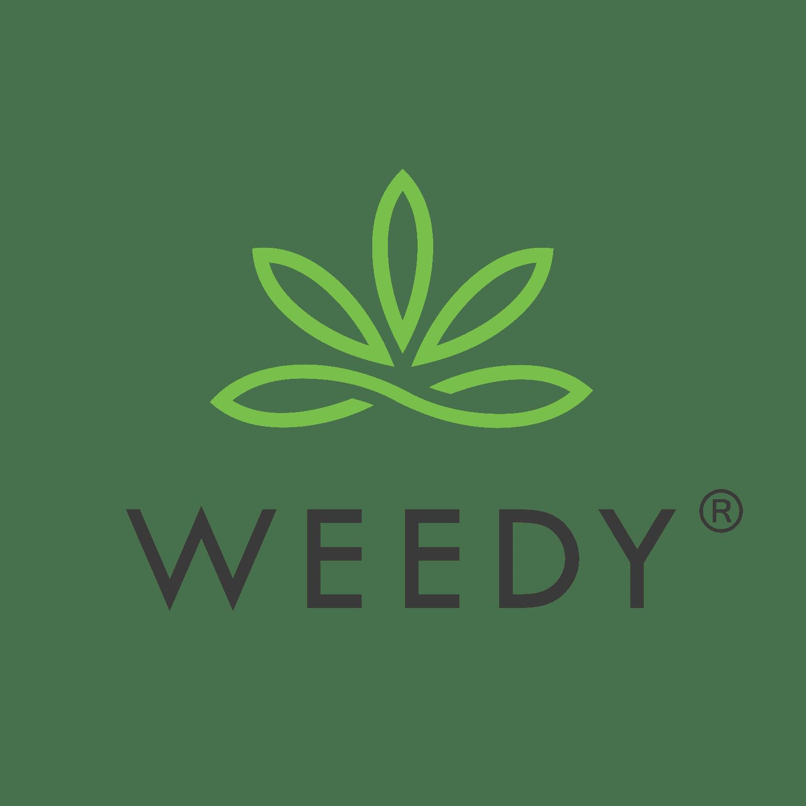 Code Promo WEEDY